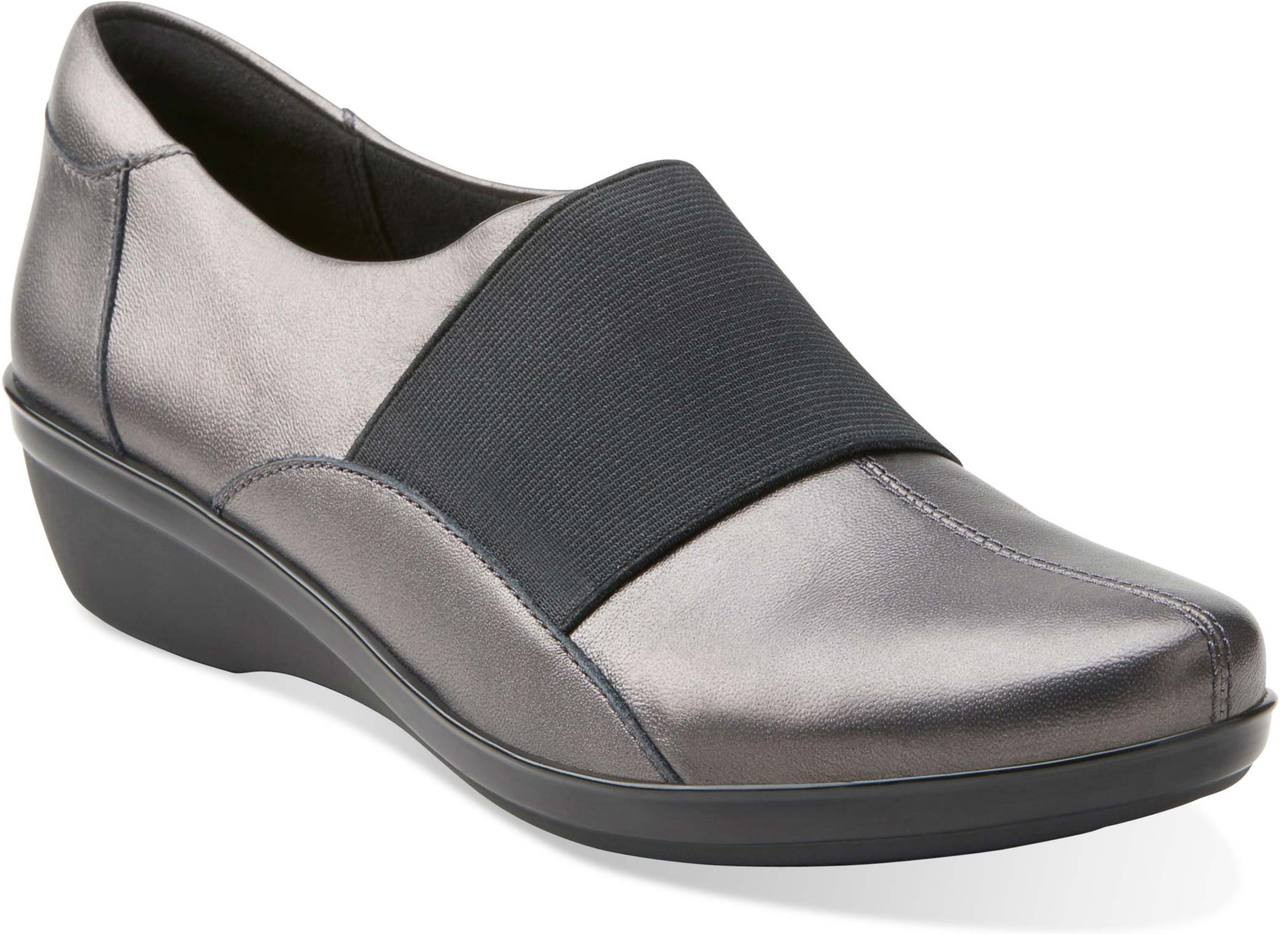 Dansko Dress Shoes Clearance