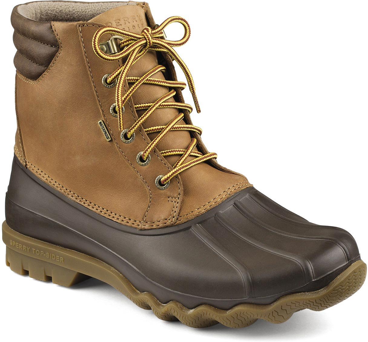 Clearance Mens Winter Boots | Santa Barbara Institute for ...
