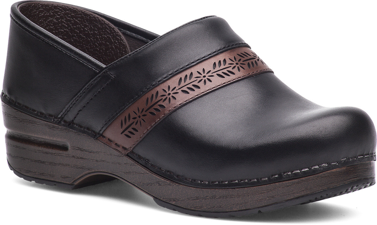 Dansko Shoes Locations