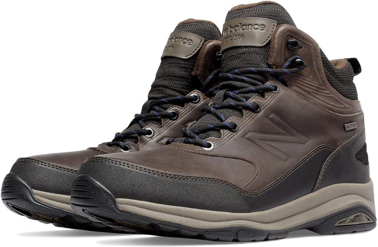 New Balance Men's 1400v1 - FREE Shipping & FREE Returns - Hiking Boots