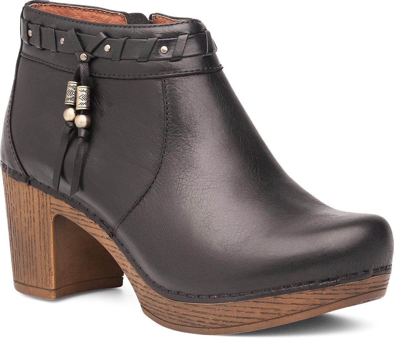 6pm Boots Clearance