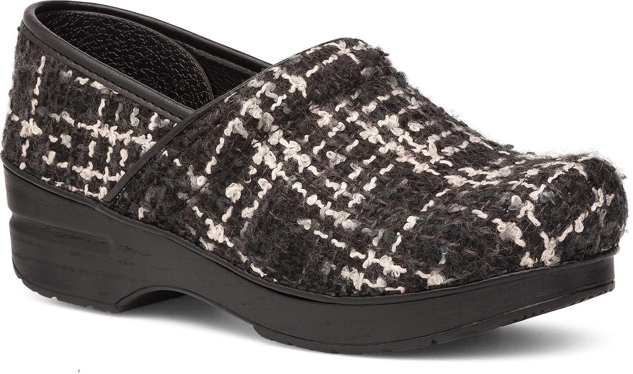Dansko Shoes Size 38