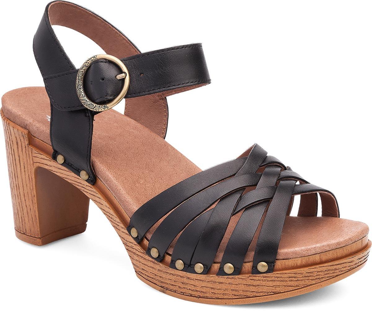 Dansko Sandals Outlet