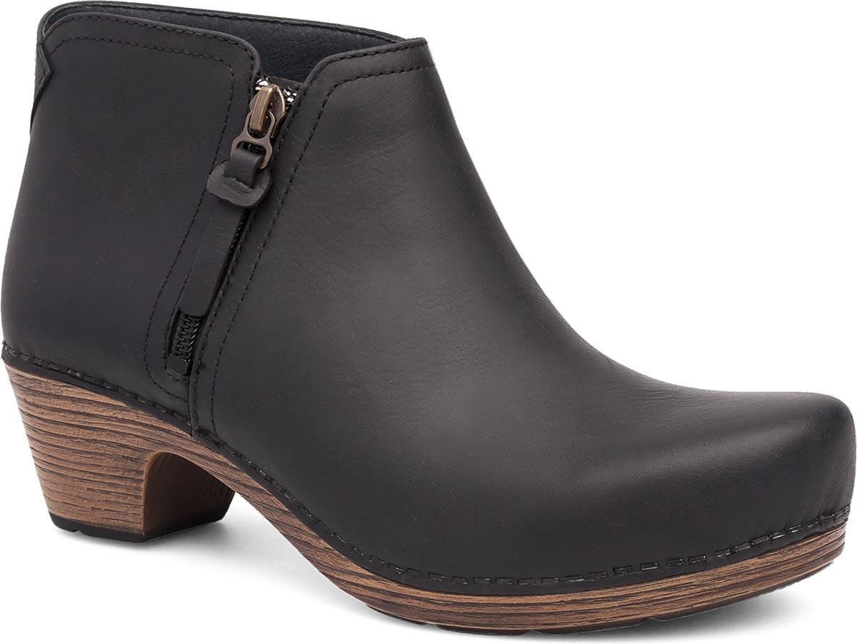 Dansko Shoes Sandals