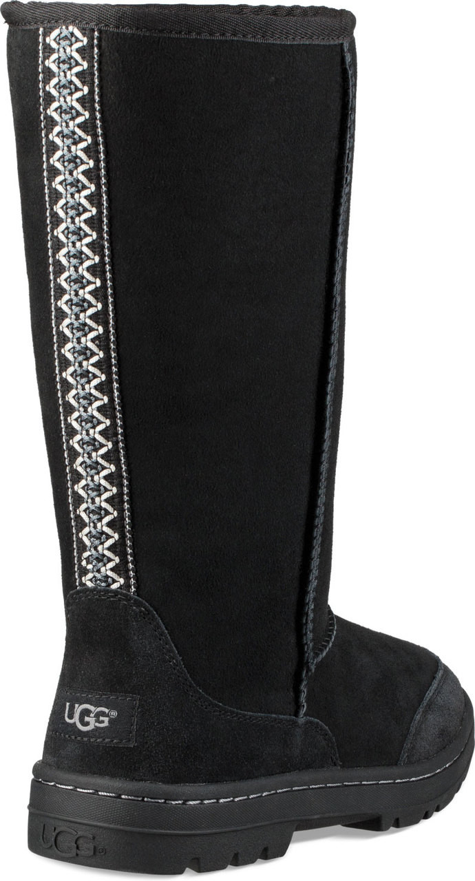UGG Womens Ultra Tall Revival  FREE Shipping  FREE