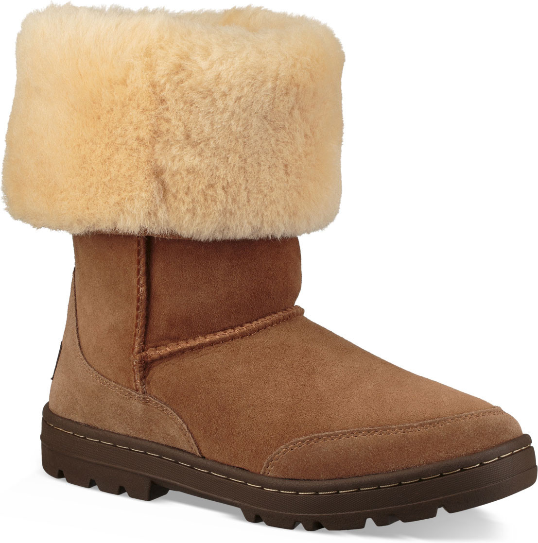 Ugg Women' Ultra Tall Revival - Free Shipping &