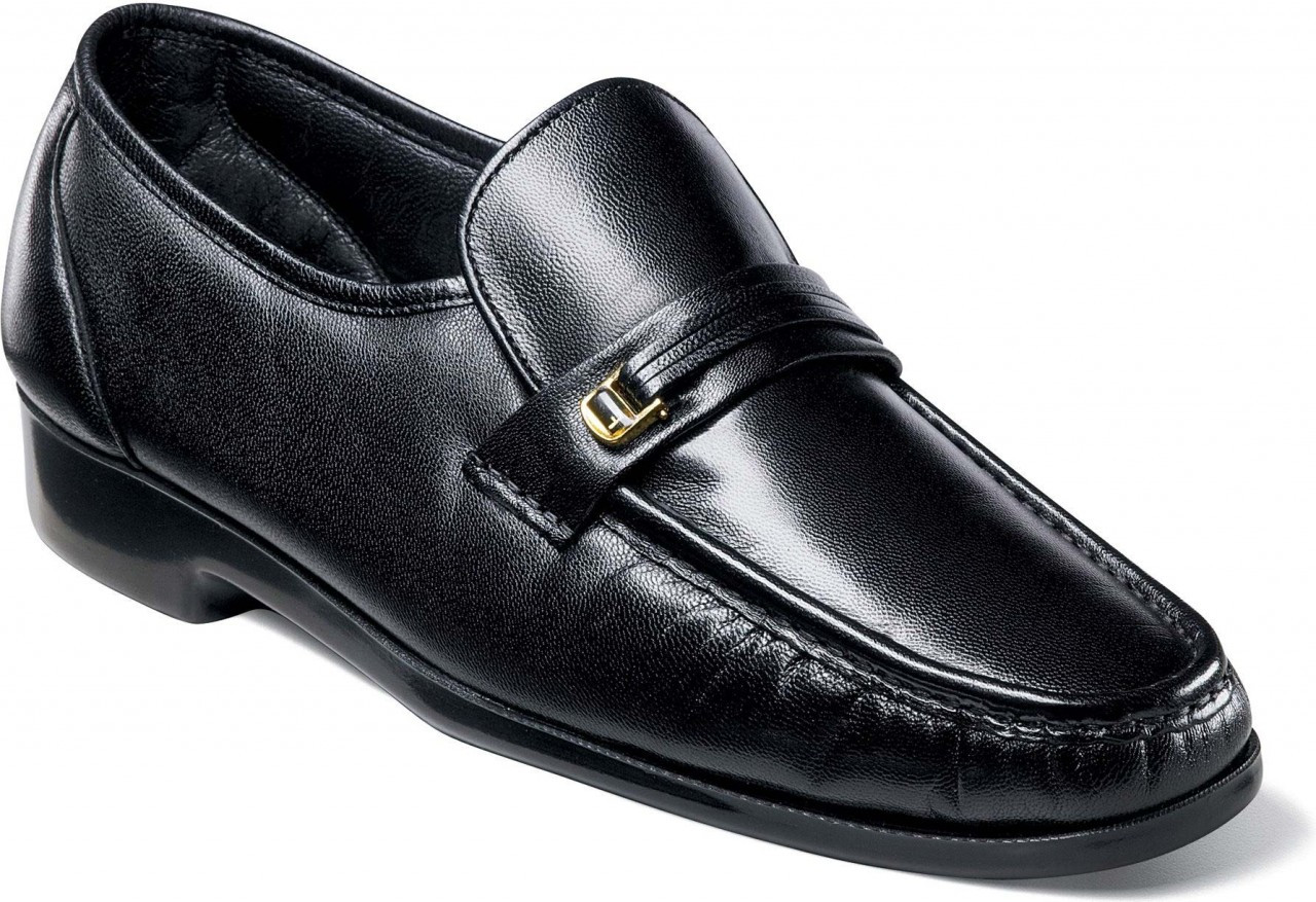 Florsheim Riva - Free Shipping & Returns Loafers