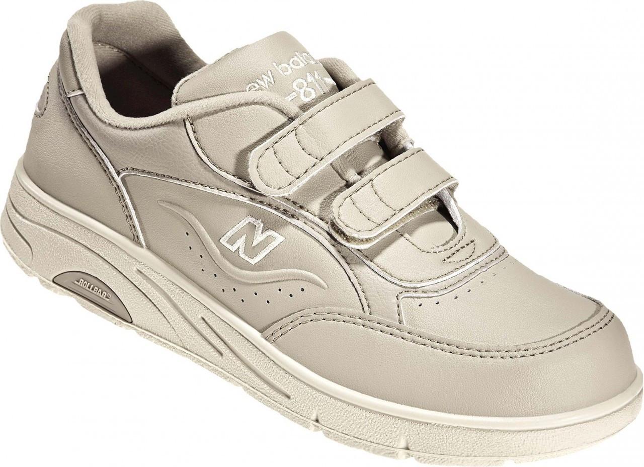 Dansko Walking Shoes