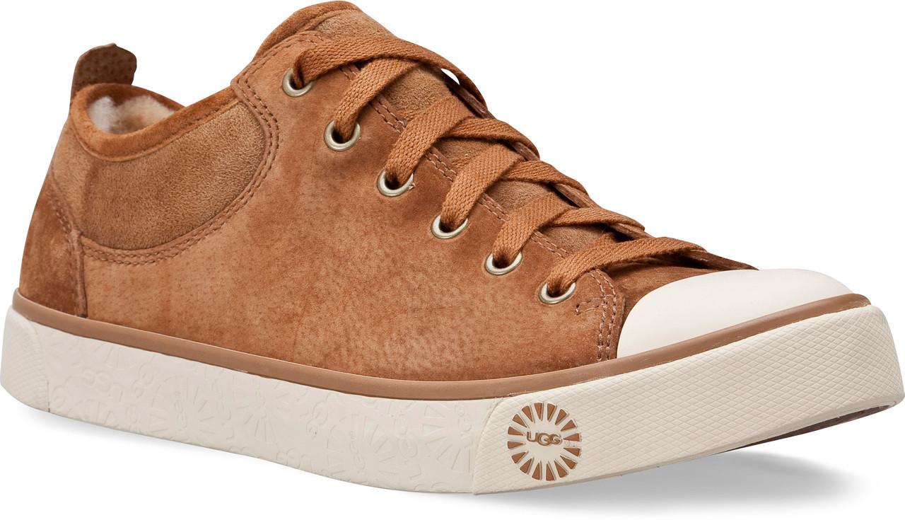 Dansko Shoes 6pm