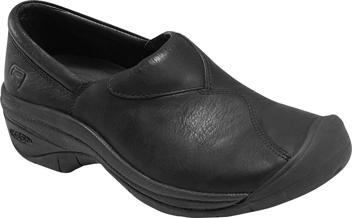 Keen Shoes 6pm Shopping