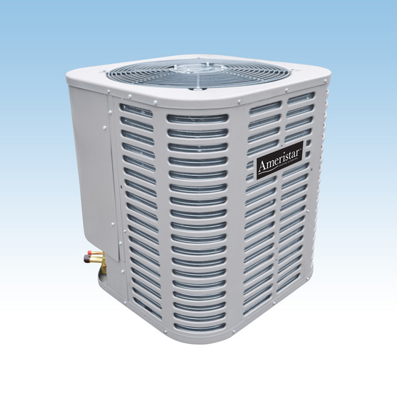 3 Ton 14 Seer Ameristar Air Conditioning Condenser - New AC Depot