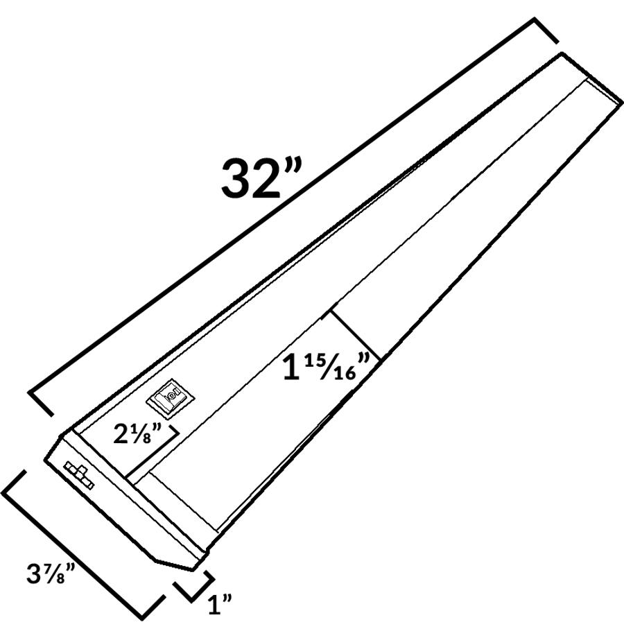 Wac Transformer Wiring Diagrams, Wac, Free Engine Image