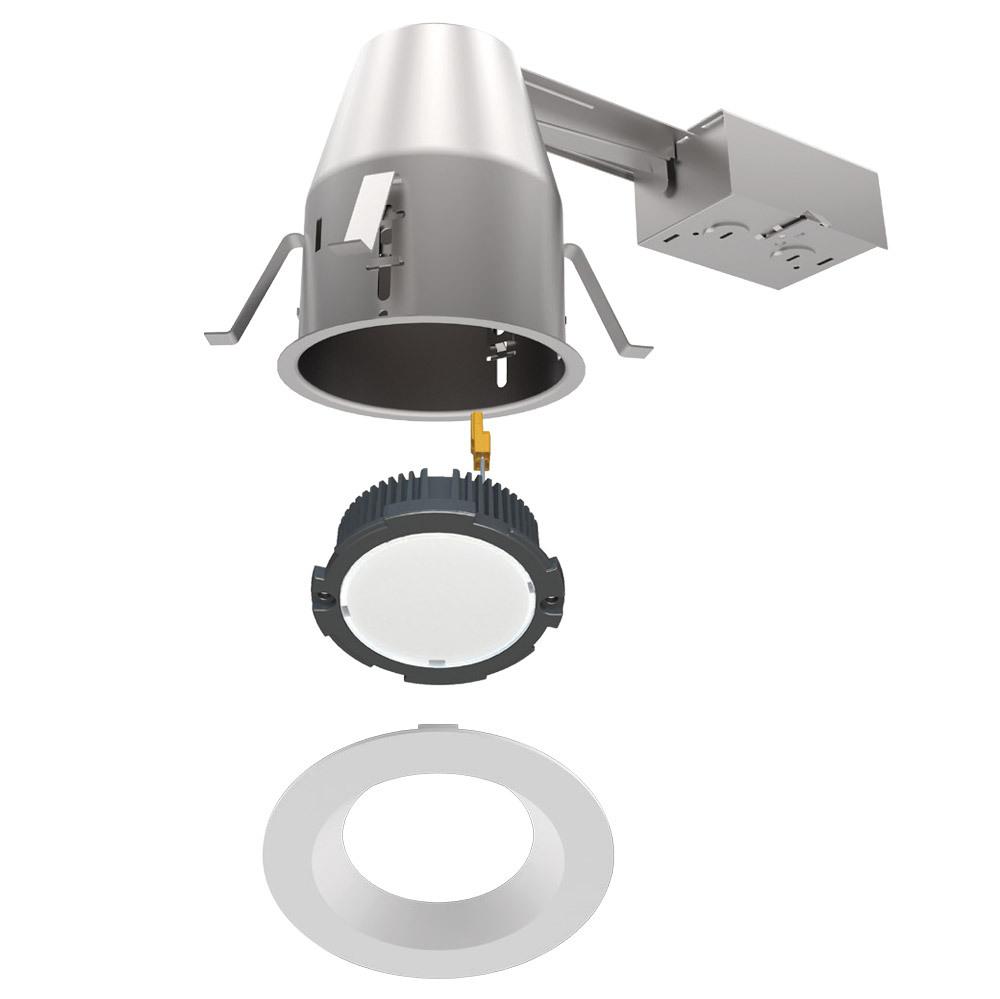 Led Lighting Headlight Wiring Diagram Furthermore Recessed Lighting