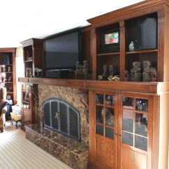 Modern Sofa Sets With Price French Country Leather Custom - Fireplace Wall Unit