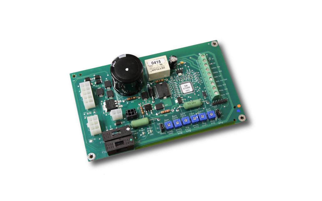 Circuit Board Medic