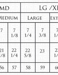 Hat sizing chart also how to find your size hats unlimited rh hatsunlimited