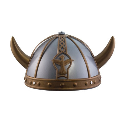 Jacobson Hat Co Childrens Viking Hat Hats Unlimited