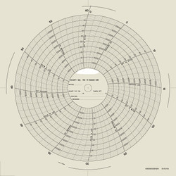 Barton circular chart paper chartbarton recorder supplies also rh recorderchartsandpens
