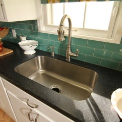Kitchen Cabinet Handles And Knobs Remodel Charleston Sc The Subway Tile Cover Up - Belk