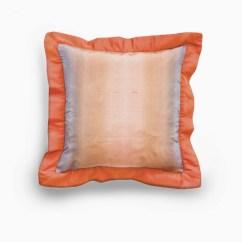 Luxury Sofa Throw Pillows Cleaning Stains Hampton