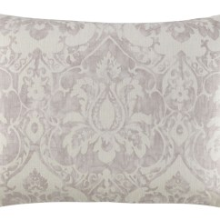 Luxury Sofa Throw Pillows Designer Beds Sydney Mauve And Pink High End Decorative