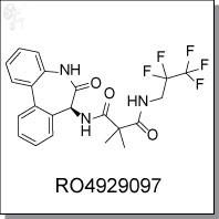 Image result for γ-Secretase Inhibitors BMS
