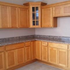 Discontinued Kitchen Cabinets Online Planner Discount Sacramento