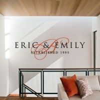 Monogram 18 Wall Decal   DecalMyWall.com