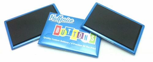 kitchen magnets lights custom magnetic buttons refrigerator rectangle 500 jpg