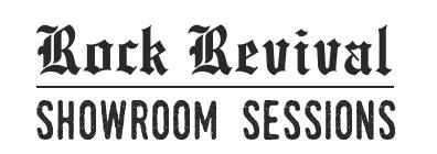 Showroom Sessions