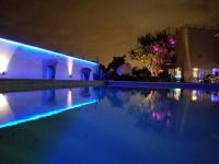 IP65 Blue Outdoor LED Strip Lights | Flexfire LEDs, Inc.