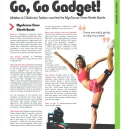 cheer professional magazine article spring 2014 jpg [ 2550 x 3300 Pixel ]