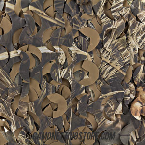 realtree max4 hd camo