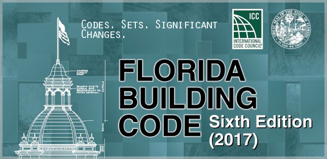 Contractor Resource  building codes and construction books