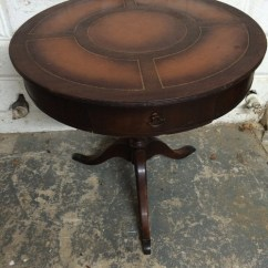 Big And Tall Living Room Furniture Modern High Back Chairs For Antique Mahogany Round Leather Top Pedestal Table ...
