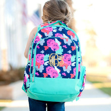 personalized backpacks monogrammed embroidered