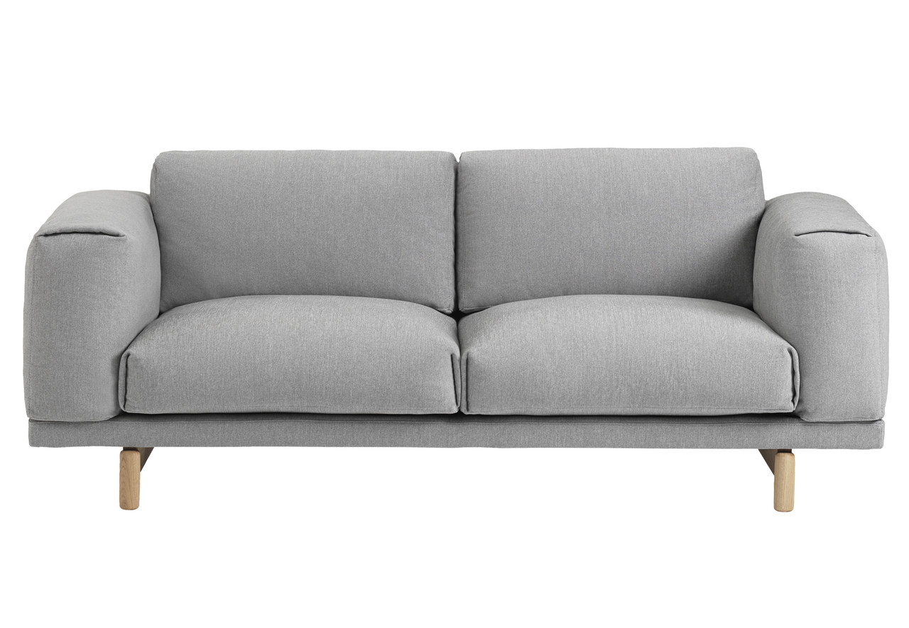 muuto sofa bed sofas walmart 2 seater rest sofo by anderssen and voll