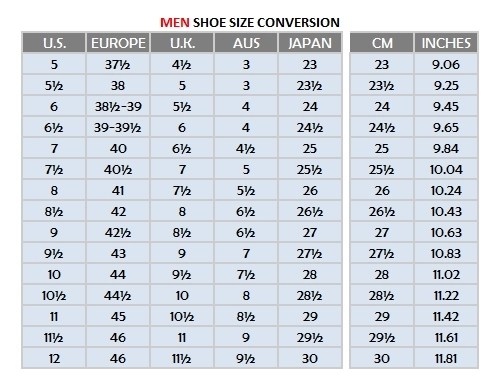 Men   wide shoe sizes also jac amour rh wideshoesonline