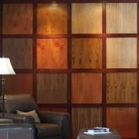 Wood Paneling | Beadboard | Wall Panels | Wainscot ...