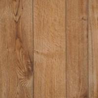 Wood Paneling | Gallant Oak Wall Paneling | 9-groove ...