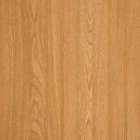 Paneling | Beadboard Wood Paneling | Imperial Oak