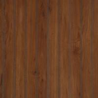 Paneling | Beadboard Paneling | No Mas Maple Beaded