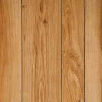 Wood Paneling 4x8 Sheets | Car Interior Design