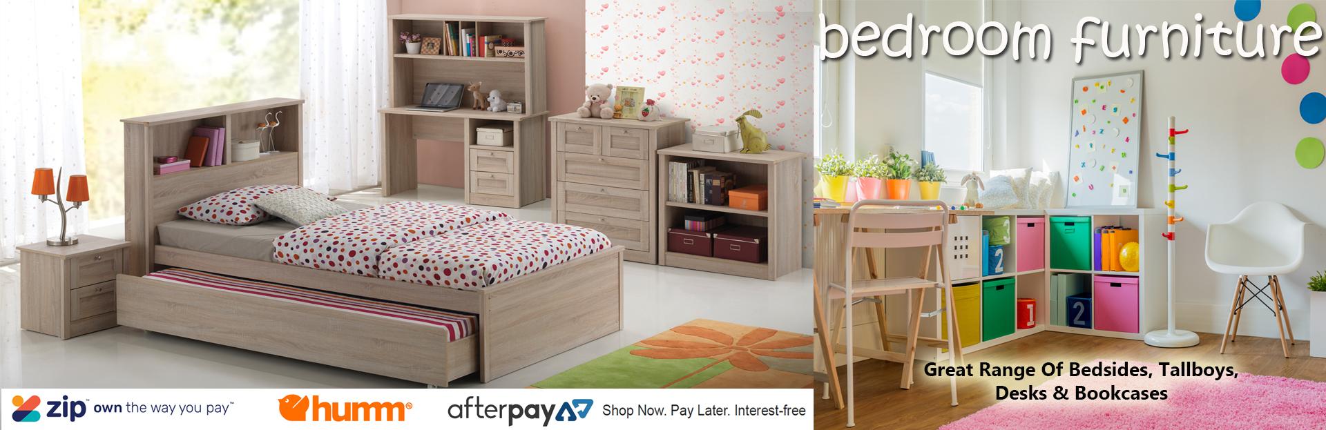 Kids Bedroom Furniture Australia Awesome Beds 4 Kids