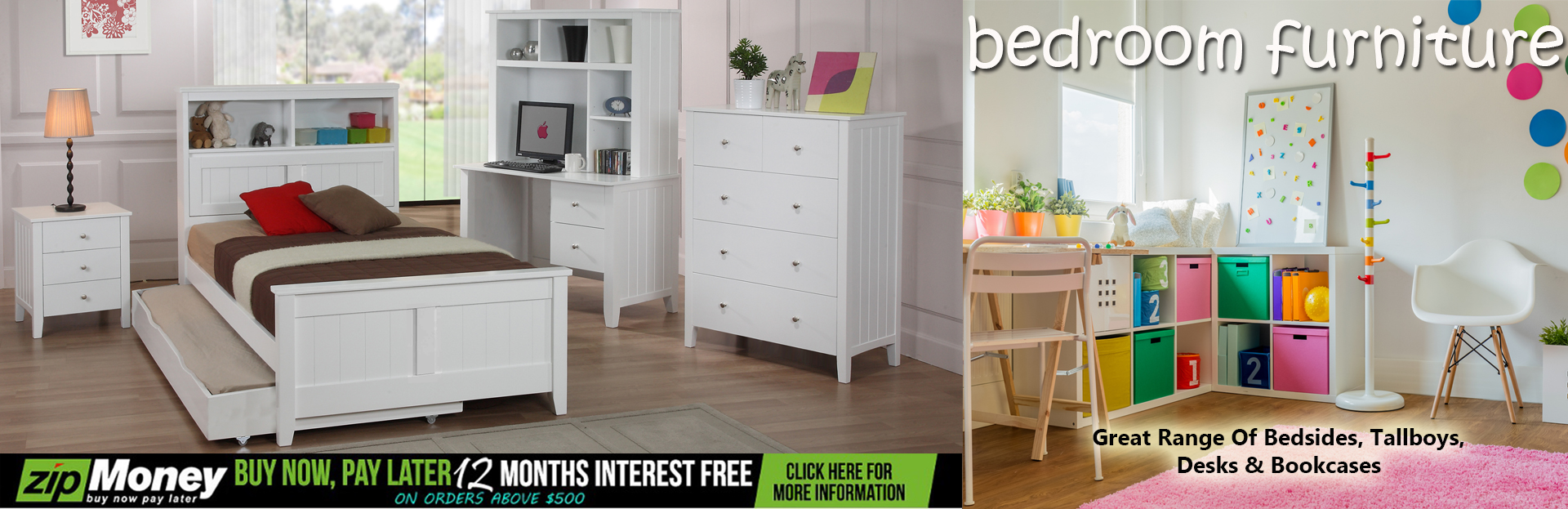 bedroom chair brisbane sams folding chairs and tables kids furniture bedrooms