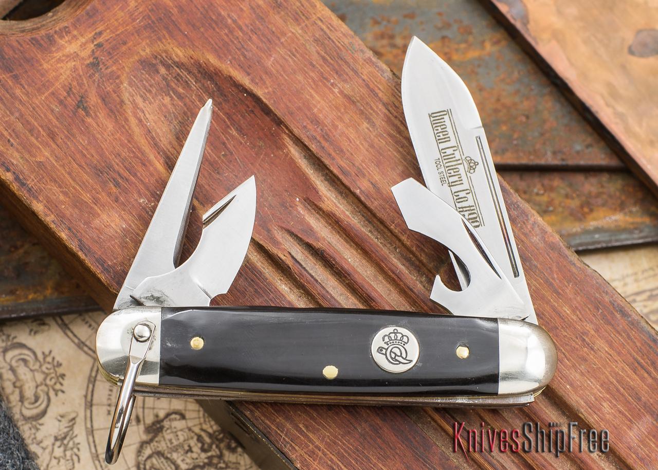 Scout Pocket Knife Worksheet