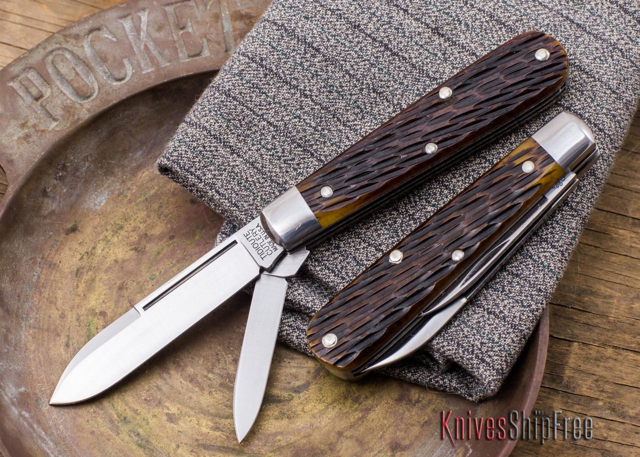 kitchen knife sharpening 24 sink great eastern cutlery: #14 - tidioute lick creek boy's ...