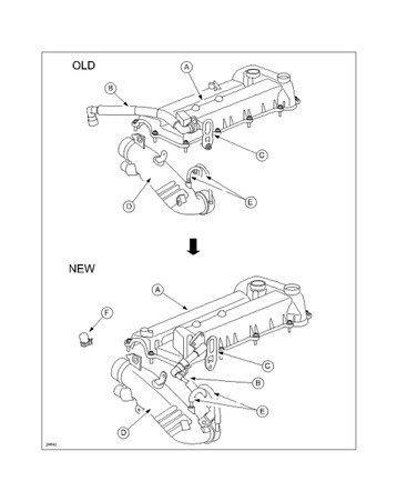 ford 3000 distributor wiring diagram 2000 isuzu npr fuel pump 8n voltage regulator ~ odicis