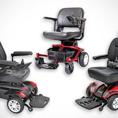 Power Chairs For Sale Beach With Umbrellas Attached Electric Wheelchairs Mobility Scottsdale Mesa Az