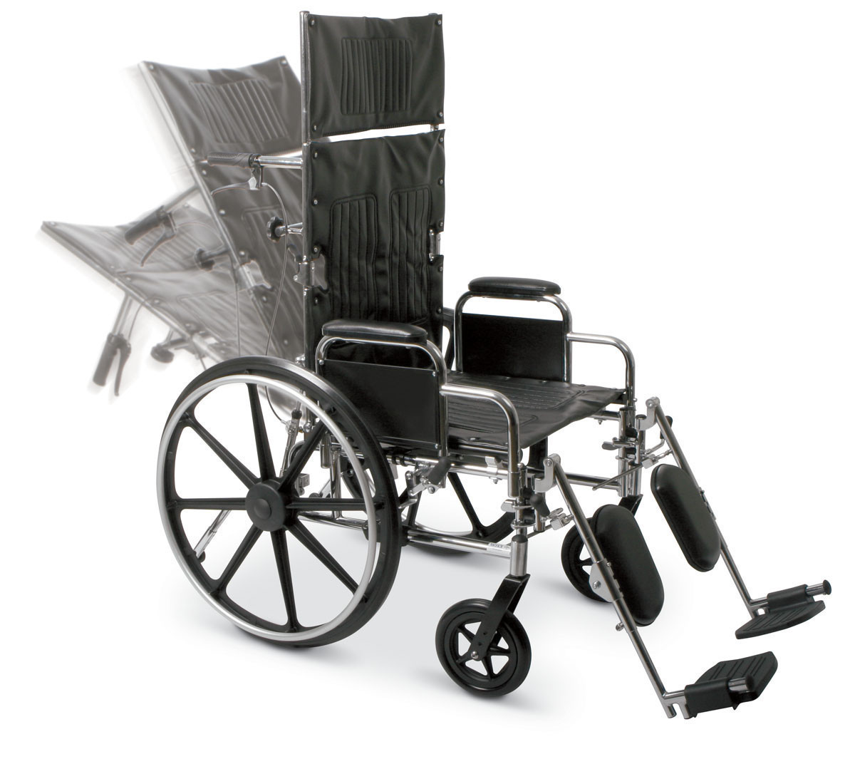 wheelchair for rent hickory chair tufted leather sofa reclining wheelchairs rentals
